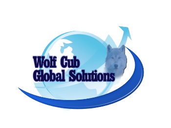 Wolf Cub Global Solutions